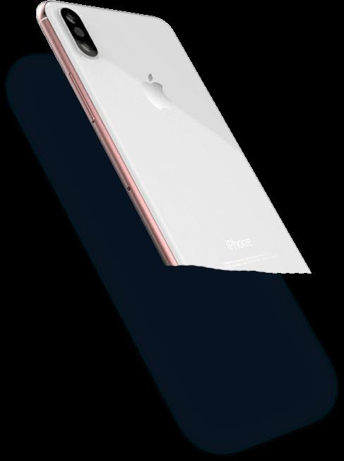 Аксесуари для iPhone