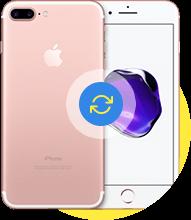 Trade-in Обміняємо старий iphone на новий деталі у консультанта