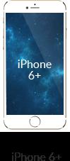 Ремонт iPhone 6+ Івано-Франківськ