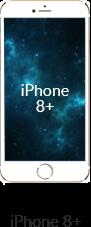Ремонт iPhone 8+ Івано-Франківськ