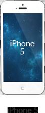 Ремонт iPhone 5 Івано-Франківськ