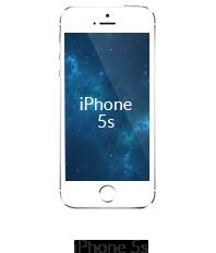 Ремонт iPhone 5s Івано-Франківськ