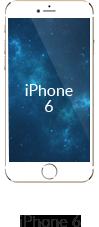 Ремонт iPhone 6 Івано-Франківськ