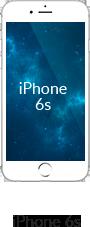 Ремонт iPhone 6s Івано-Франківськ